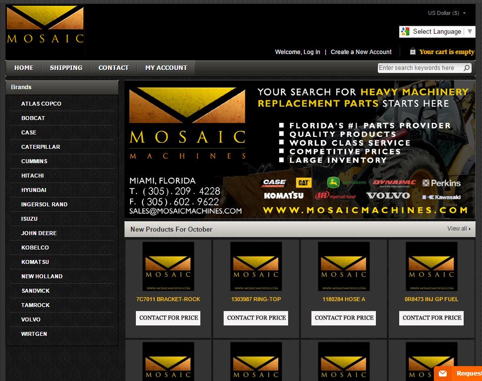 mosaicmachines_store