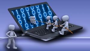 laptop-1104066_1920