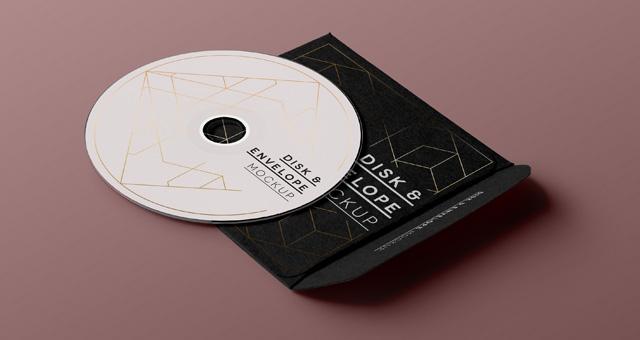 001-cd-disk-music-envelope-cover-album-brand-mockup-psd