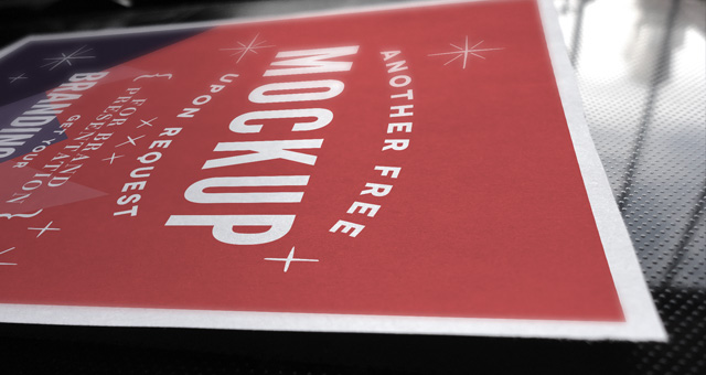 002-paper-A4-brand-print-mockup-free-psd-set